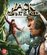 Jack the giant slayer, (Blu-Ray) BILINGUAL // W/ NICHOLAS HOULT, EWAN MCGREGOR
