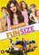 Fun size, (DVD) PAL/REGION 2-BILINGUAL // W/ VICTORIA JUSTICE