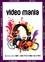 Video mania, (DVD)