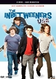 Inbetweeners - Seizoen 1, (DVD) PAL/REGION 2