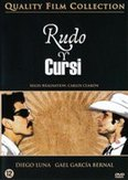 Rudo y cursi, (DVD) PAL/REGION 2
