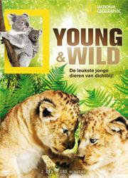 National geographic - Young...