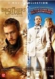Brothers Grimm/Imaginarium...