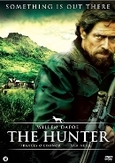 Hunter, (DVD)