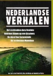 Nederlandse Verhalen