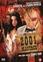 2001 maniacs, (DVD)