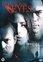 Behind your eyes, (DVD) PAL/REGION 2 // W/ DANIEL FANABERIA, FRIDA FARREL