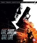 One shot one life, (Blu-Ray)