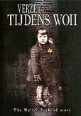 Verzet tijdens WO2, (DVD)