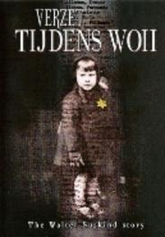 Verzet tijdens WO2, (DVD) DVDNL