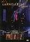 Larnelle Harris - Live In Nashville, (DVD)