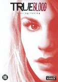 True blood - Seizoen 5, (DVD) PAL/REGION 2-BILINGUAL
