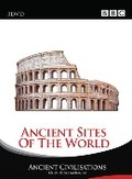 Ancient sites of the world, (DVD)