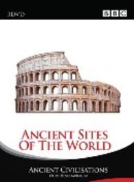 Ancient sites of the world, (DVD) DVDNL