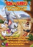 Tom & Jerry - Beste...