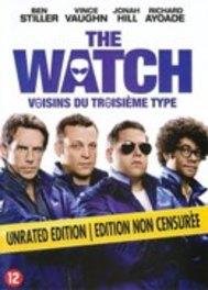 WATCH BILINGUAL /CAST: BEN STILLER, VINCE VAUGHN, JONAH HILL MOVIE, DVDNL