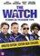 WATCH BILINGUAL /CAST: BEN STILLER, VINCE VAUGHN, JONAH HILL