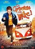 Groeten van Mike, (DVD)