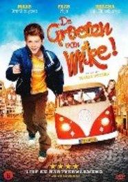 De Groeten van Mike! (DVD)