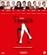 Brasserie romantiek, (Blu-Ray) W/ WOUTER HENDRICKX, AXEL DAESELEIRE