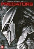 Predators, (DVD)