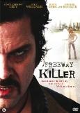 Freeway killer, (DVD)