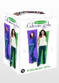 Gilmore girls - Seizoen 1 -...