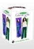 Gilmore girls - Seizoen 1 - 7, (DVD) BILINGUAL - THE COMPLETE COLLECTION