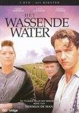 Wassende water, (DVD)