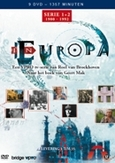 In Europa box 1 & 2, (DVD)