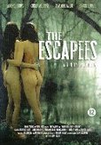 Escapees, (DVD)