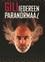 Gili - Iedereen Paranormaal, (DVD)