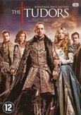 Tudors - Seizoen 3, (DVD)