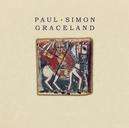 GRACELAND (25TH.. .. ANNIVERSARY EDITION)