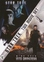Star trek/Star trek - Into darkness, (DVD) .. DARKNESS - BILINGUAL //CAST: CHRIS PINE, ZOE SALDANA