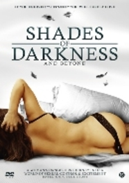 SHADES OF DARKNESS MOVIE, DVDNL