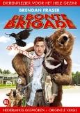 Bonte brigade, (DVD)