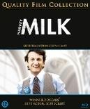 Milk, (Blu-Ray)
