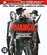 Django unchained, (Blu-Ray) ALL REGIONS-BILINGUAL // W/JAMIE FOXX,CHRISTOPH WALTZ