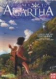 Journey to agartha, (DVD)