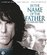 In the name of the father, (Blu-Ray) BILINGUAL // W/DANIEL DAY-LEWIS