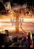 Upside down, (DVD)
