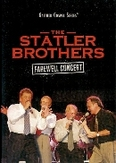 The Statler Brothers - Best...