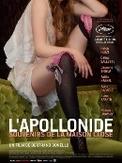 L'apollonide, (DVD)