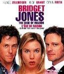 Bridget Jones - The edge of...