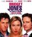 Bridget Jones - The edge of reason, (Blu-Ray) ..REASON /BILINGUAL /CAST: RENEE ZELLWEGER, COLIN FIRTH