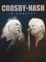 Crosby-Nash - In Concert, (DVD) NTSC