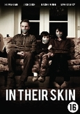 In their skin, (DVD)