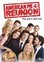American pie reunion, (DVD) PAL/REGION 2-BILINGUAL/ W/ JASON BIGGS, ALYSON HANNIGAN