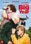 Big year, (DVD) BILINGUAL /CAST: JACK BLACK, OWEN WILSON